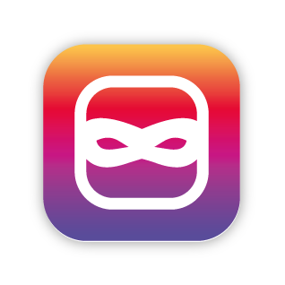 Instalker, Instagram Stories Stalker